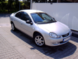 Chrysler Neon 2000